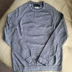 Mens Premium by Jack&Jones knit long sleeve